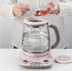 Bear full-automatic Health pot and electric kettle