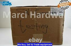 Brand New Schneider Electric Square D S33595 Full Function Test Set Series 2