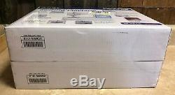 Brother GX37 Lightweight, Full-Featured Sewing Machine NEW