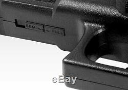 New Tokyo Marui No. 1 G18C Full Auto Electric blowback for 10 years and over F/S