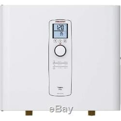 Stiebel Eltron Tempra 15+ Electric Tankless Water Heater New with Full Warranty
